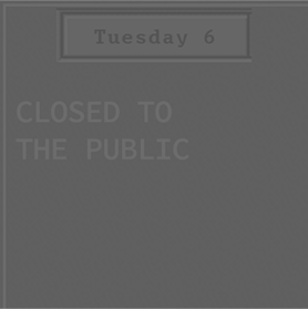 516_Show_NothingCheezy_Site_Calendar_Week4_03.png