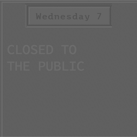 516_Show_NothingCheezy_Site_Calendar_Week4_04.png