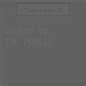 516_Show_NothingCheezy_Site_Calendar_Week4_05.png