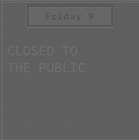 516_Show_NothingCheezy_Site_Calendar_Week4_06.png