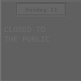 516_Show_NothingCheezy_Site_Calendar_Week5_01.png