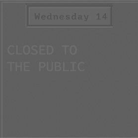 516_Show_NothingCheezy_Site_Calendar_Week5_04.png