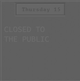 516_Show_NothingCheezy_Site_Calendar_Week5_05.png