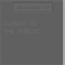 516_Show_NothingCheezy_Site_Calendar_Week5_07.png