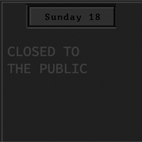 516_Show_NothingCheezy_Site_Calendar_Week6_01.png