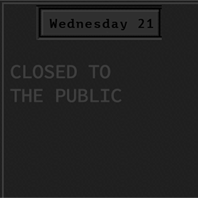 516_Show_NothingCheezy_Site_Calendar_Week6_04.png