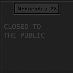 516_Show_NothingCheezy_Site_Calendar_Week7_04.png