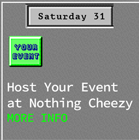 516_Show_NothingCheezy_Site_Calendar_Week7_07.png
