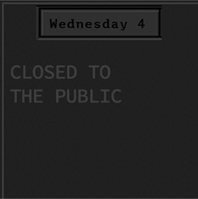 516_Show_NothingCheezy_Site_Calendar_Week8_04.png
