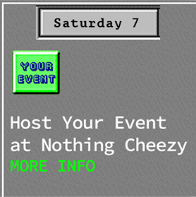 516_Show_NothingCheezy_Site_Calendar_Week8_07.png