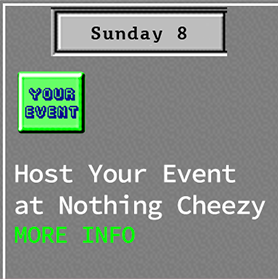 516_Show_NothingCheezy_Site_Calendar_Week9_01.png