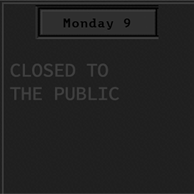 516_Show_NothingCheezy_Site_Calendar_Week9_02.png