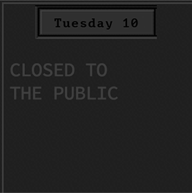 516_Show_NothingCheezy_Site_Calendar_Week9_03.png