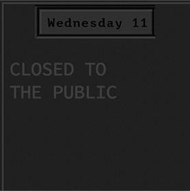 516_Show_NothingCheezy_Site_Calendar_Week9_04.png
