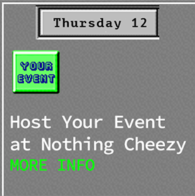 516_Show_NothingCheezy_Site_Calendar_Week9_05.png