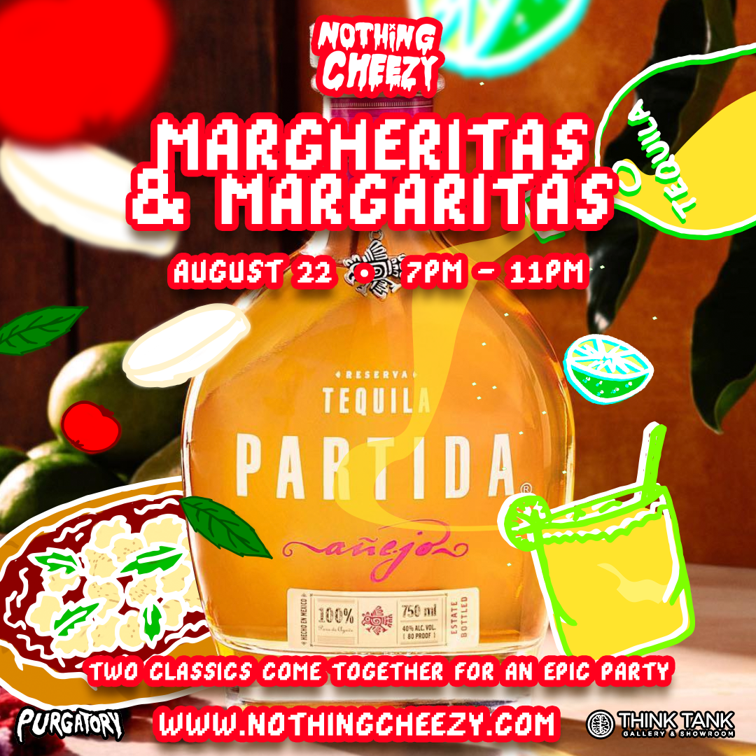 516_Show_PIzzaboyzzz_Social_Event_Tequila.png