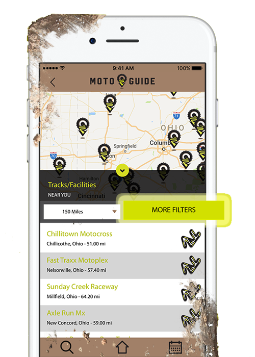 apple-motoguideapp-ss3-web.png