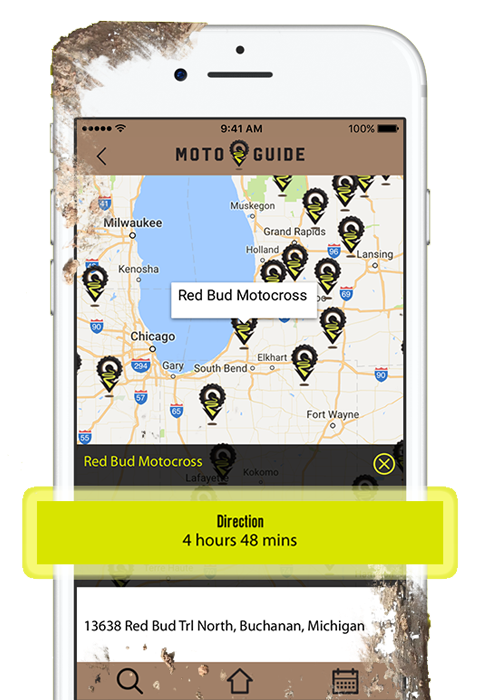 apple-motoguideapp-ss4-web.png