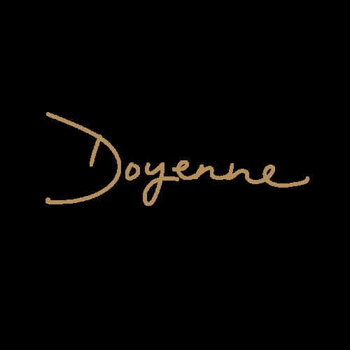 Doyenne-Logo_1.png