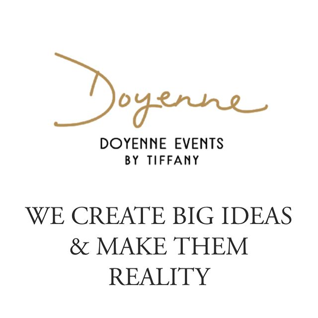 Have you visited our website? We specialize in social and lifestyle events. Let us help plan your next event. #doyenneeventsbytiffany #nyceventplanner #eventplanner #eventmanager #nycevents #partystylist #celebrationstylist #events #eventer