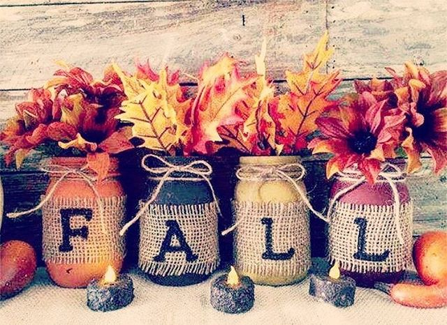 Still feels a little bit like summer but we already have fall on our minds #fourseasons #fall #summer #nyc #love #events #nyceventplanner #doyenneeventsbytiffany #newyork #eventer