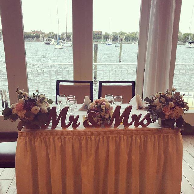 #headtable #wedding #nycwedding #nywedding #instagram #marriage #mransmrs #love #eventplanner #nyceventplanner #nycevents #nyceventplanners #weddingplanner #nycweddingplanner #nyweddingplanner #brooklyn #brooklyneventplanner #brooklynevents #doyenneeventsbytiffany
