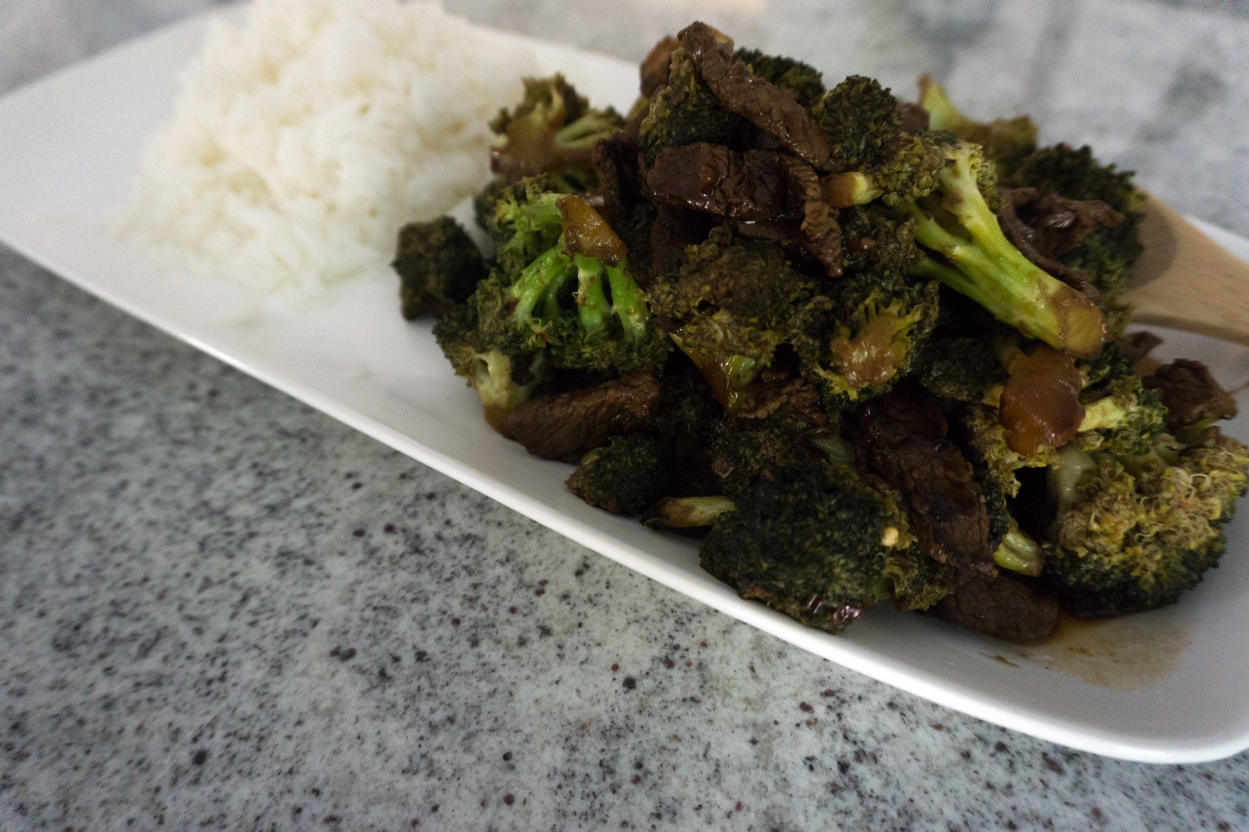 WD Blog Beef & Broccoli 1.jpg