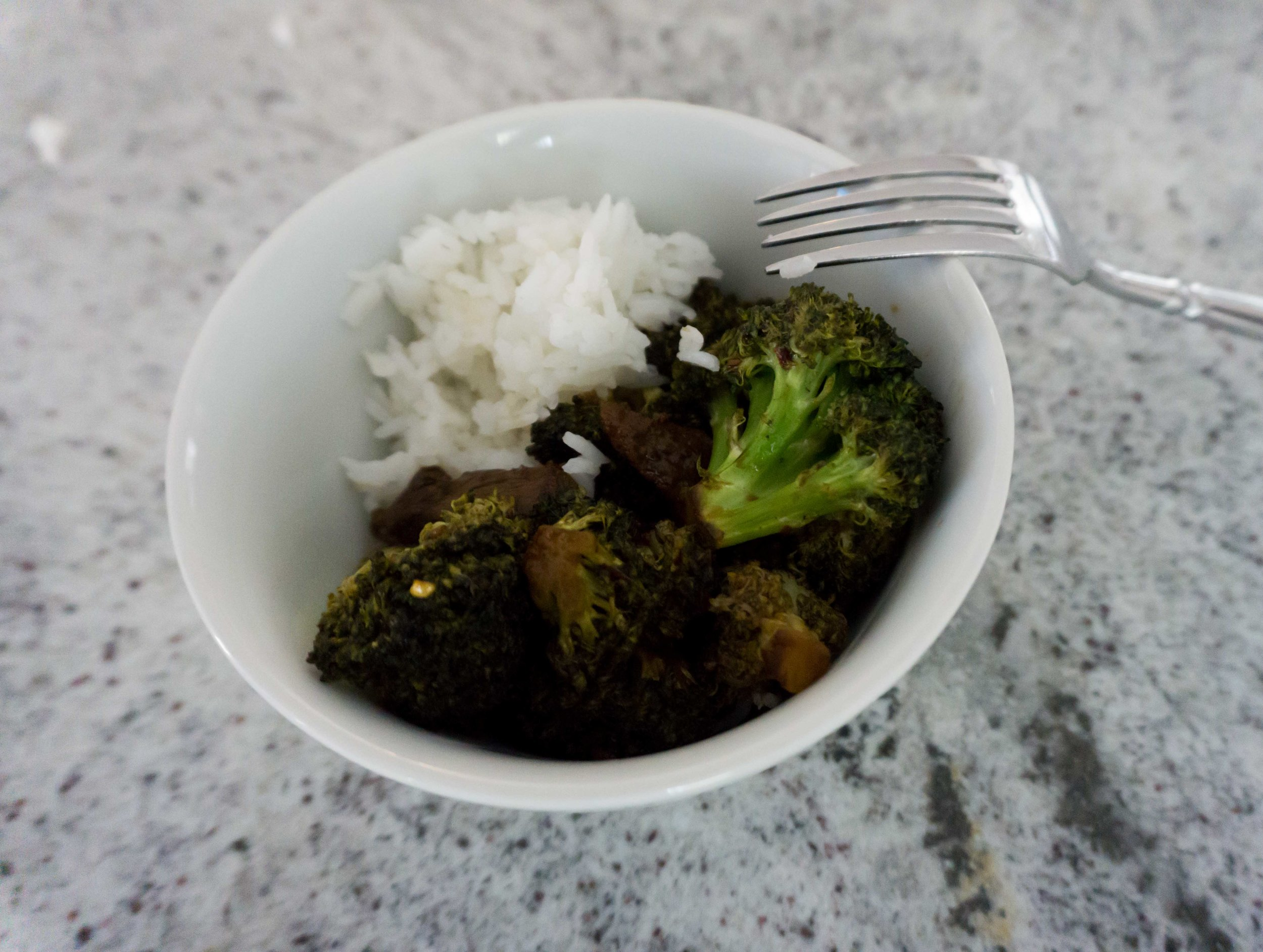 WD Blog Beef & Broccoli 2.jpg