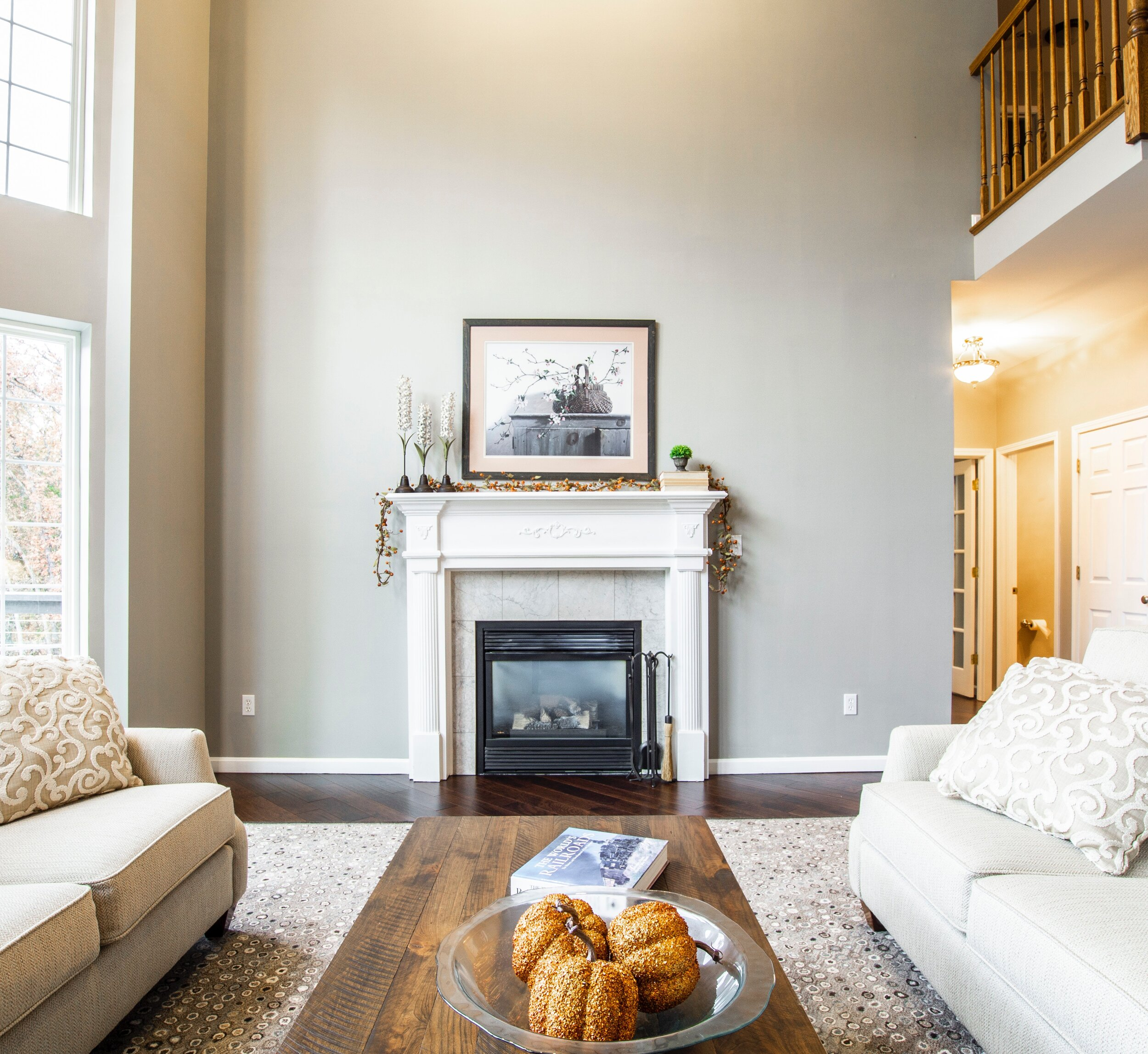 apartment-architecture-fireplace-1608175.jpg