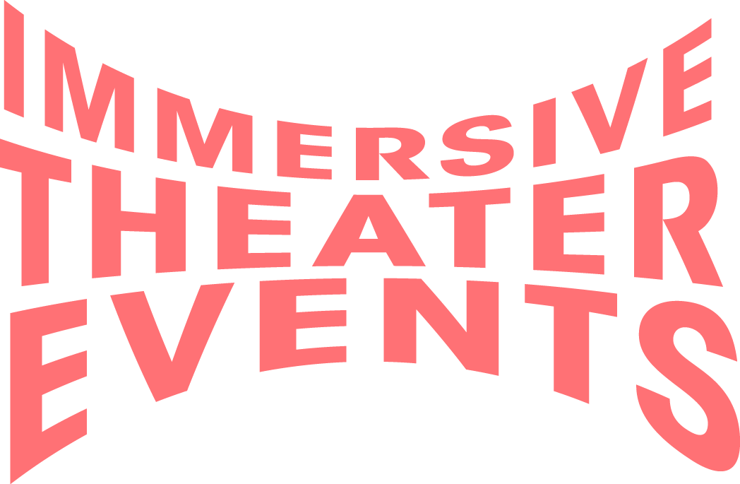 IMMERSIVE-02.png