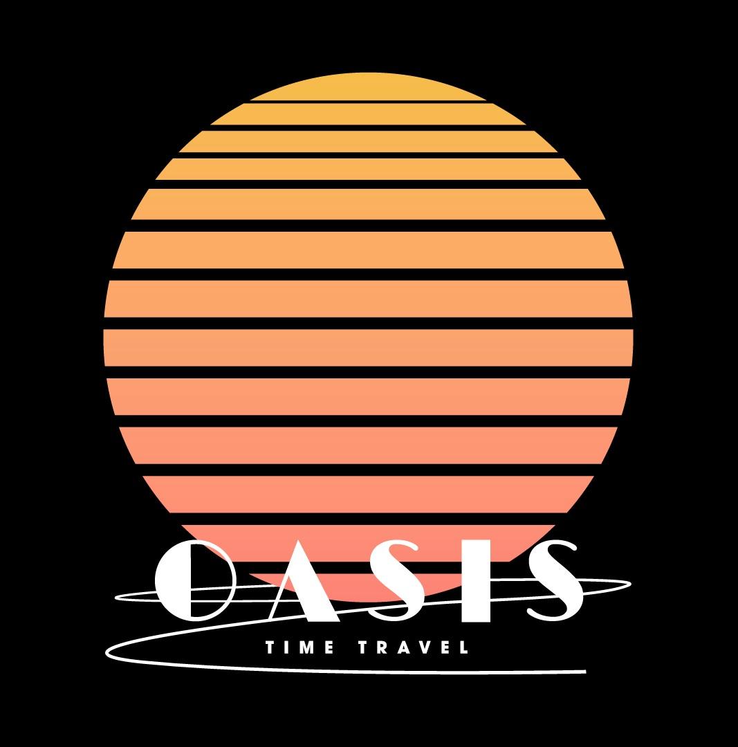 Logos_Oasis-01.jpg