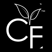 CF-font-page-charmingfolk-tm.png