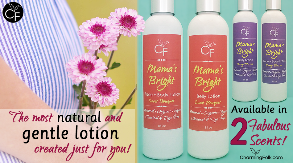 safe-gentle-natural-organic-face-body-belly-lotion-pregnancy-vegan-cf-skincare-charmingfolk-site-image.png