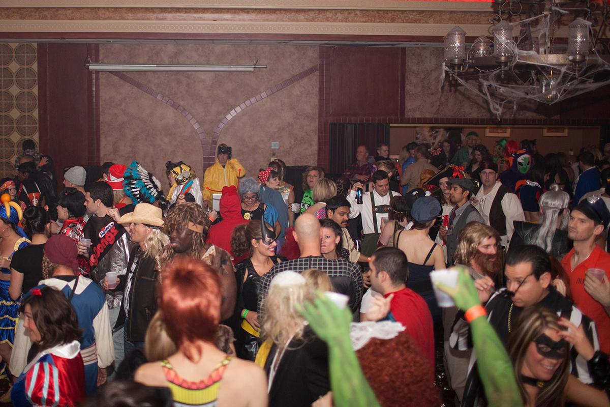 Halloween-184.jpg