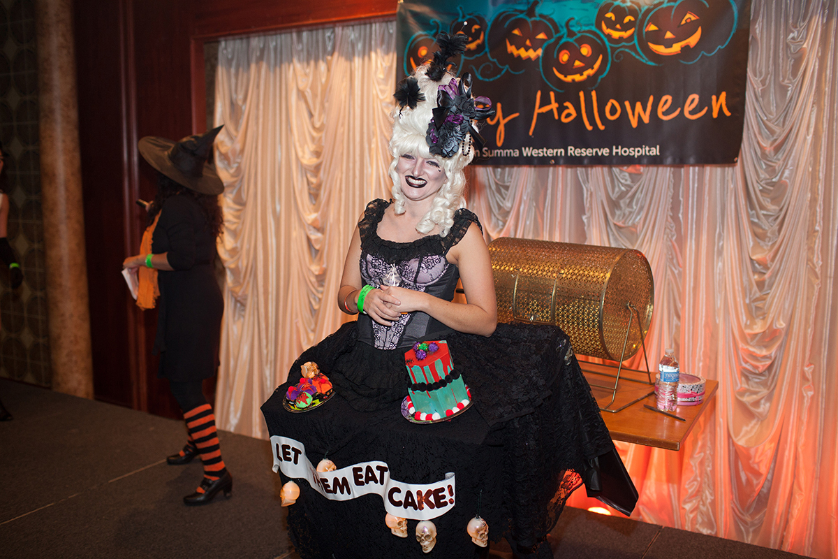 Halloween-139.jpg