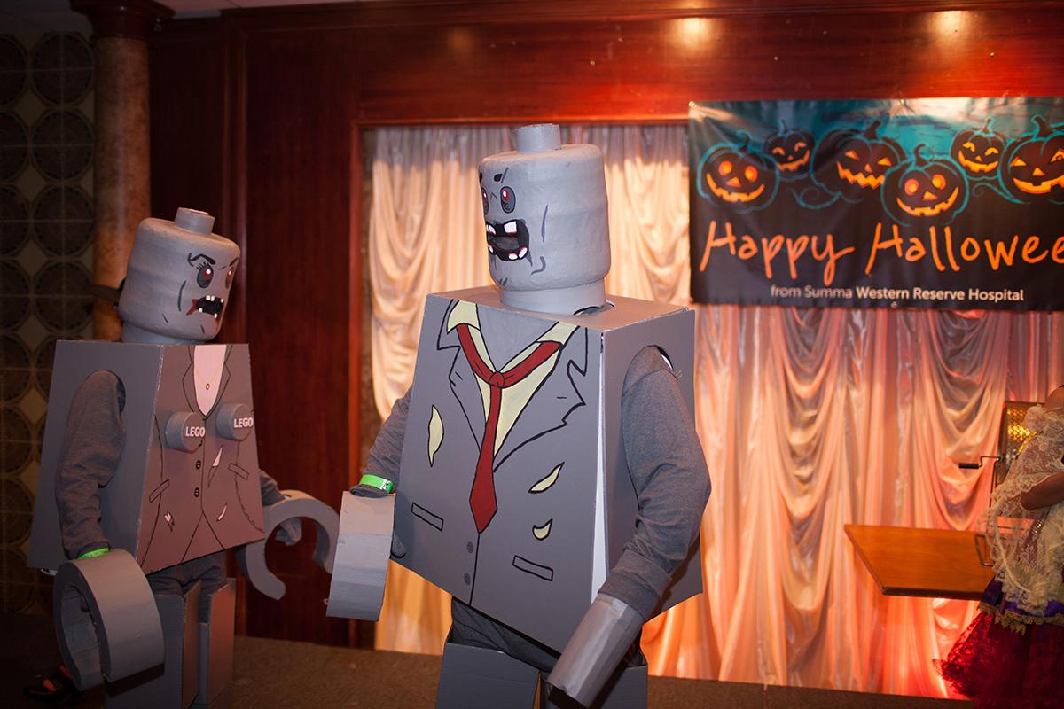 Halloween-161.jpg