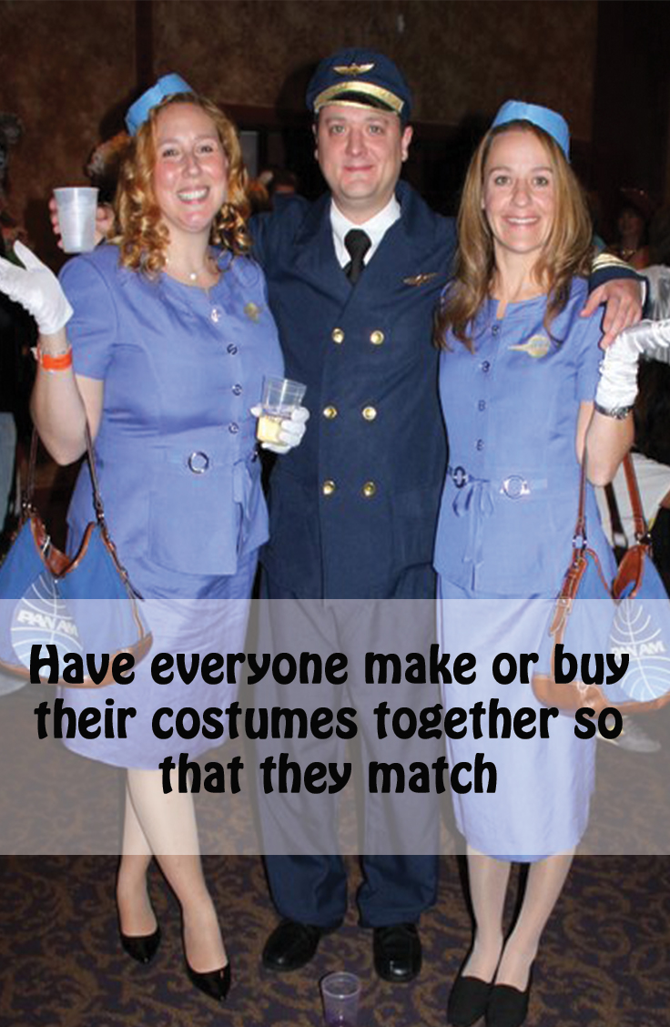 sailor-matching-costumes.jpg
