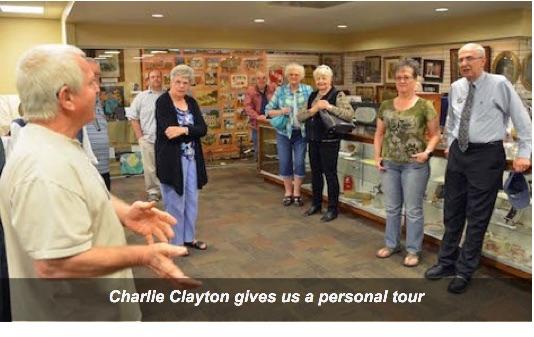 clayton tour.jpg