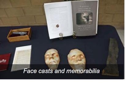 facecasts.jpg