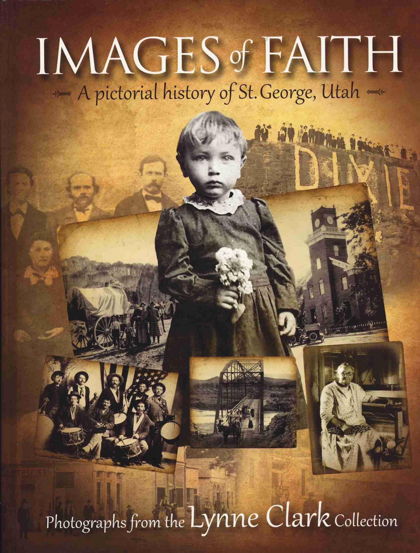 images-of-faith-book1.jpg