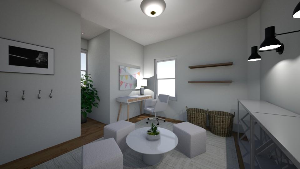 rooms_24896102_cmh-office-office.jpg