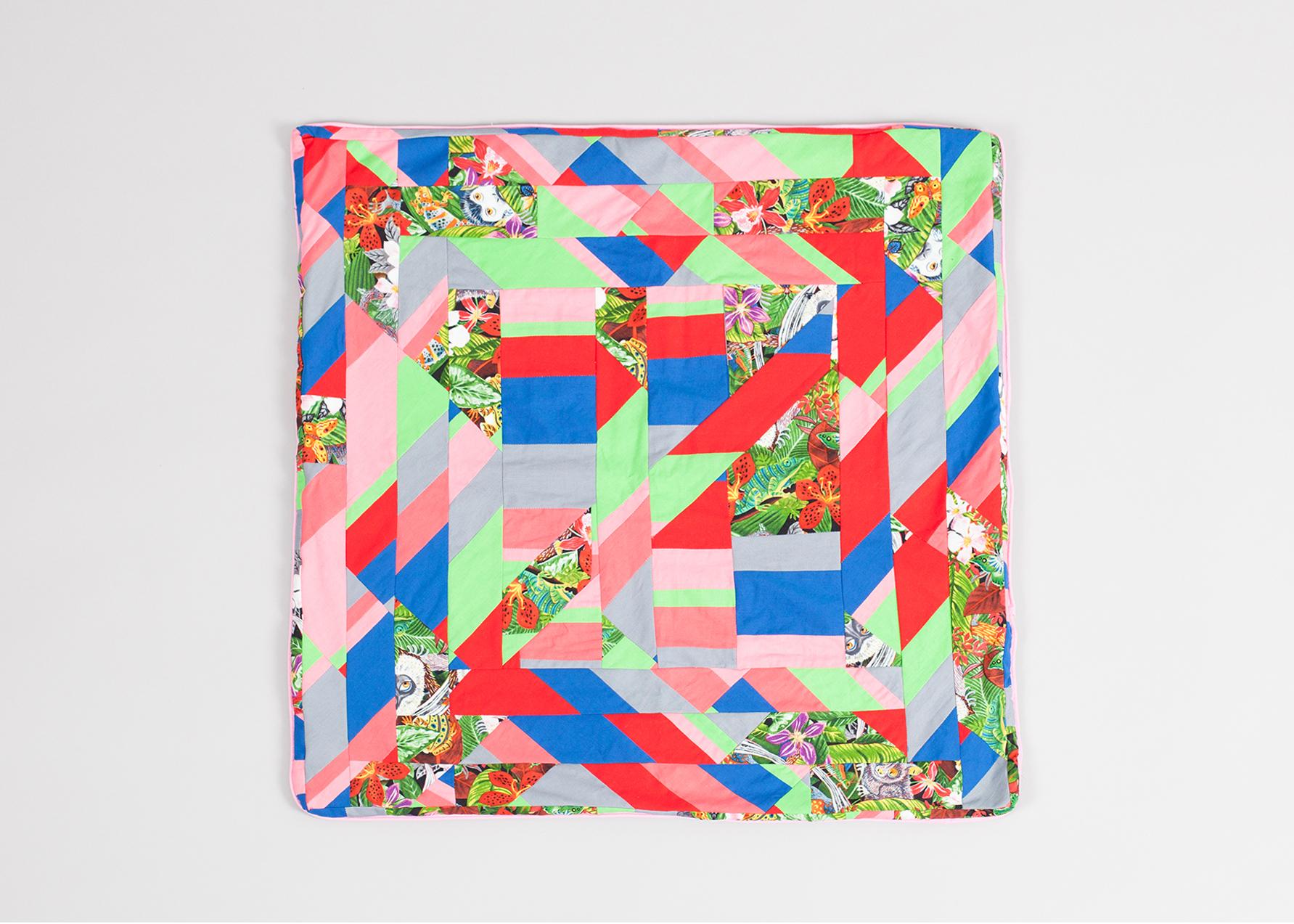 oFFBeat_bambinos-blanket-1.jpg