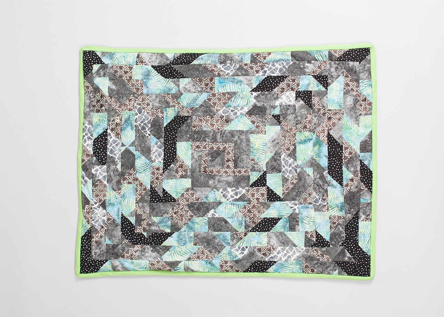 oFFBeat_bambinos-blanket-3.jpg
