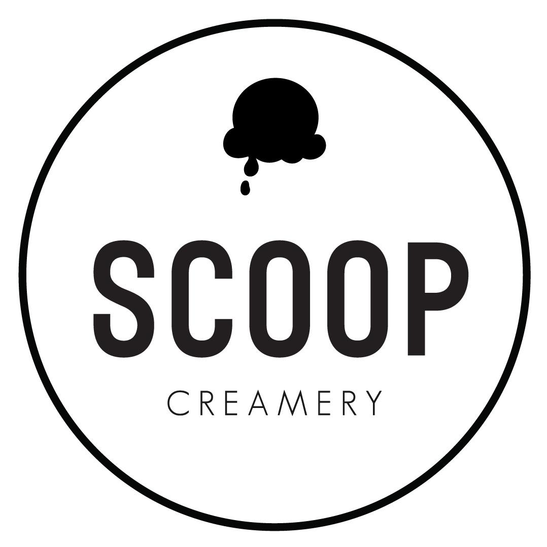 SCOOP-14.jpg