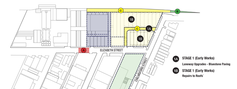 Stage-1-works-map.jpg
