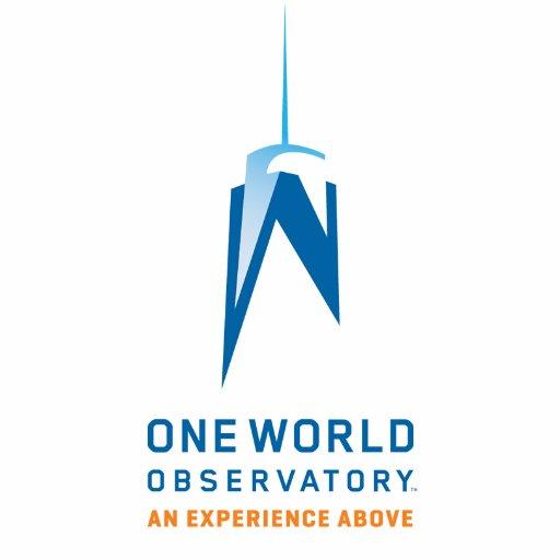 one world.jpg