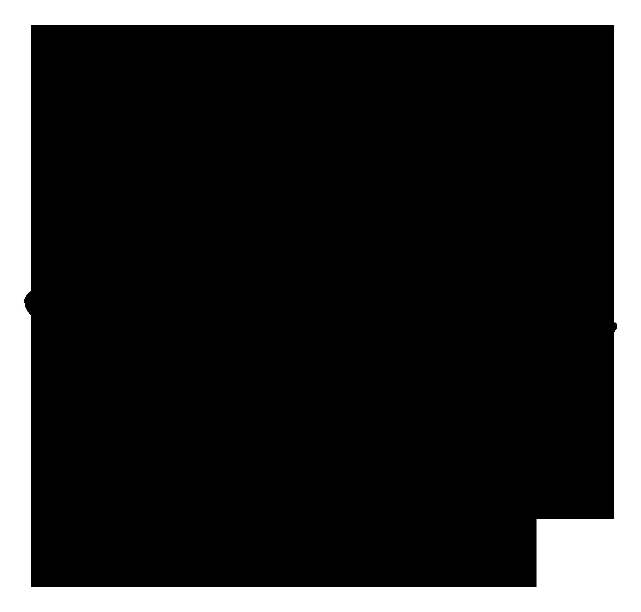 HTG logo.png
