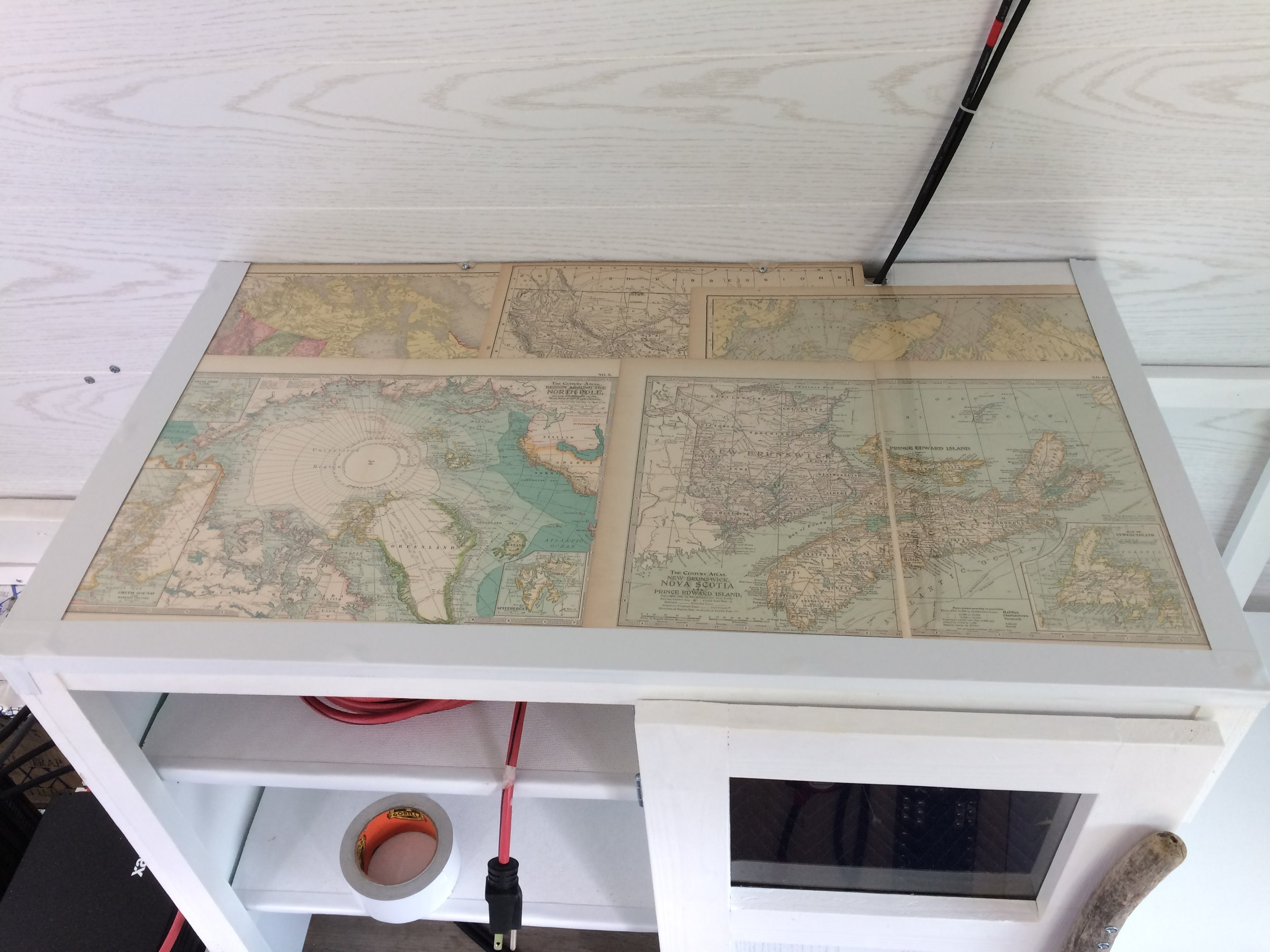 MapCabinet Top.jpg