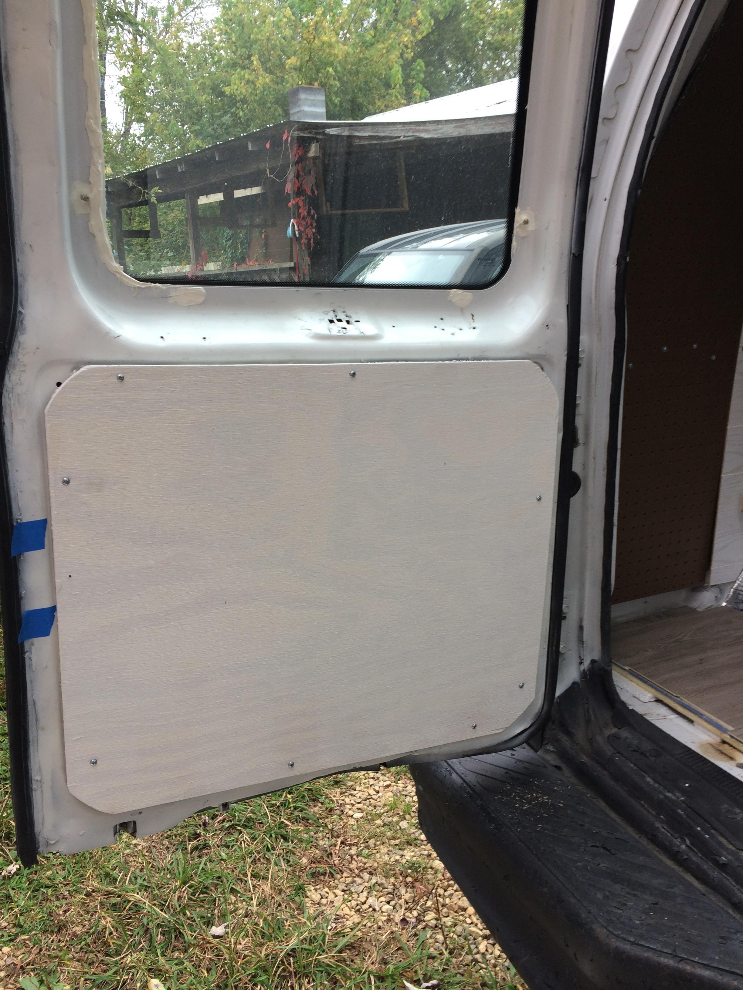 Completed Rear Door2.jpg