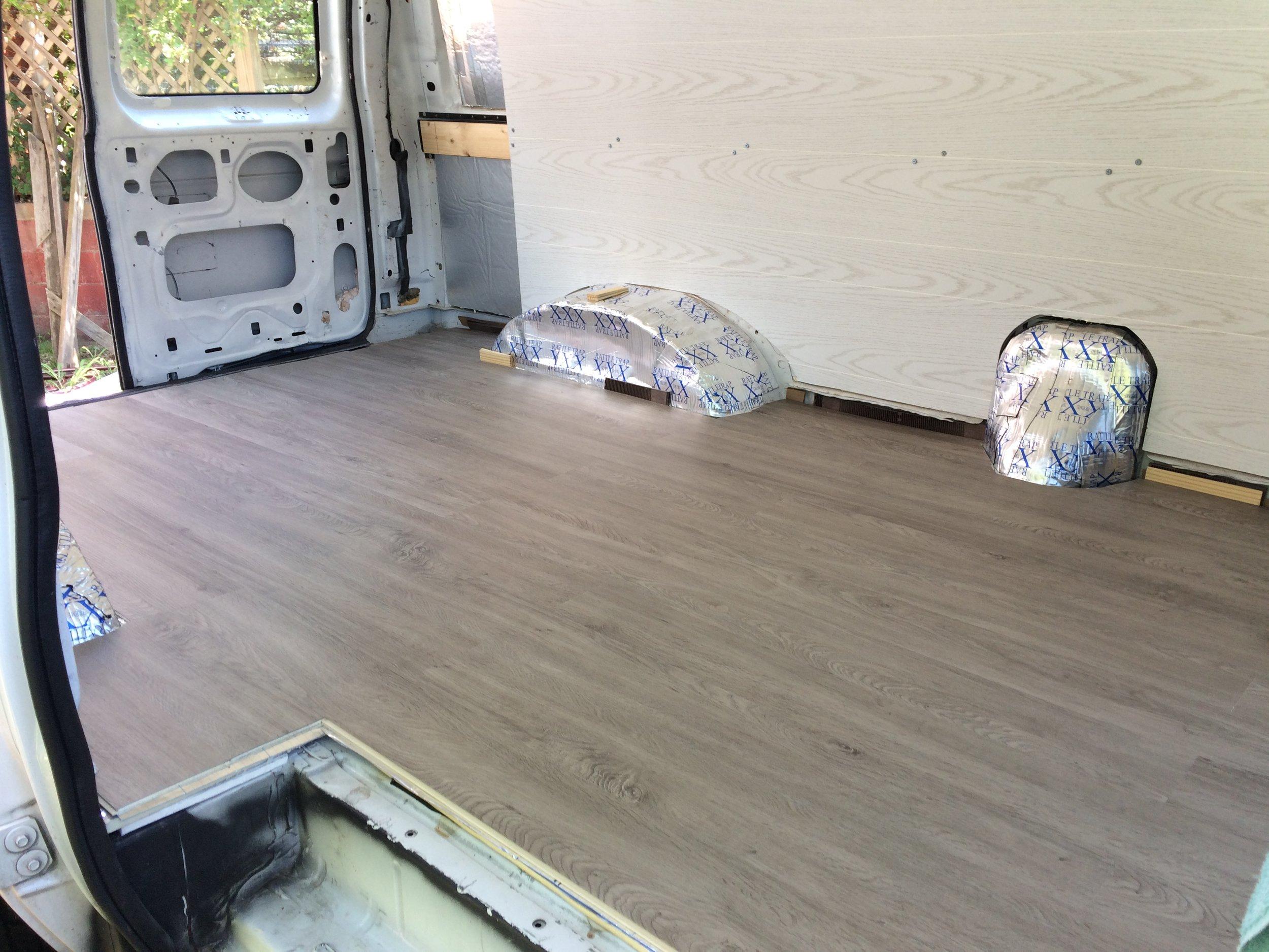 Floor From Side.jpg
